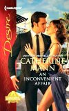 An Inconvenient Affair by Catherine Mann