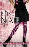 biting-nixie