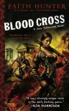 blood-cross