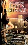 Curse the Dawn by Karen Chance