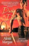 Dark Defender by Alexis Morgan