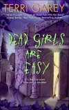 dead-girls-are-easy