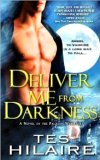 deliver-me-from-darkness