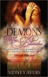 Demons Prefer Blondes by Sidney Ayers
