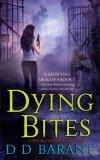 dying-bites