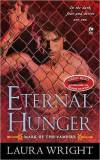 Eternal Hunger by Laura Wright