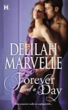 forever and a day by delilah marvelle