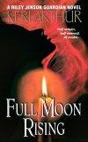full-moon-rising