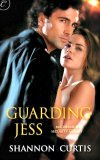 guarding-jess