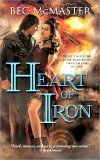 Heart of Iron by Bec McMaster