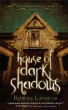house-of-dark-shadows