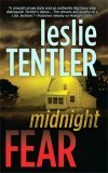 Midnight Fear by Leslie Tentler
