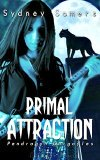 primal-attraction