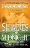 shades-of-midnight