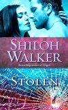 Stolen by Shiloh Walker