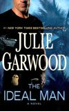 The Ideal Man by Julie Garwood: Non-Series