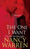 The One I Want by Nancy Warren