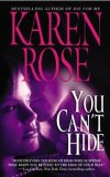 You Can't Hide by Karen Rose