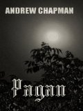 Pagan by Andrew Chapman