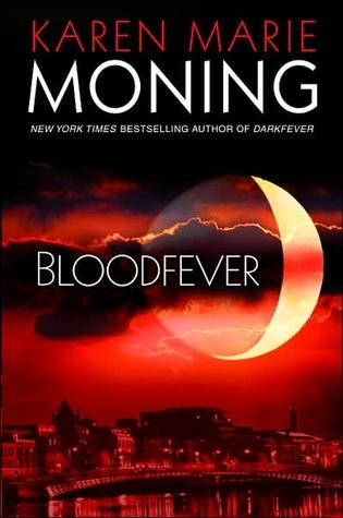 Fever, Book 2