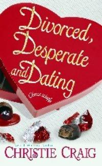 Divorced Trilogy, Book 2