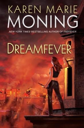 Fever, Book 4