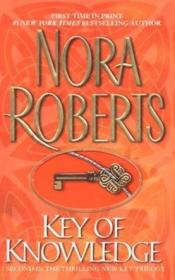 The Key Trilogy, Book 2