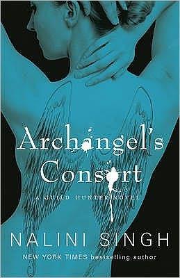 archangels-consort