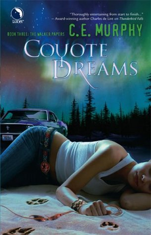 coyote-dreams