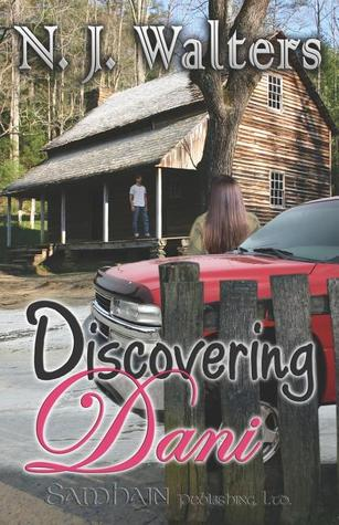 Discovering Dani by N.J. Walters