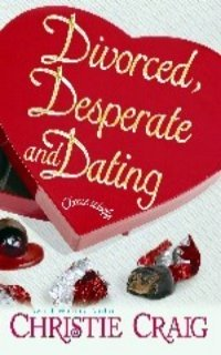 divorced-desperate-and-dating