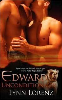 edward-unconditionally
