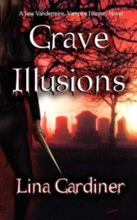 grave-illusions