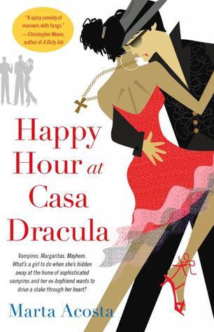 happy-hour-at-casa-dracula