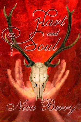 Hart and Soul by Nica Berry
