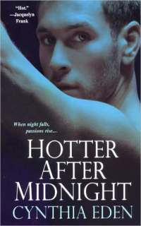 hotter-after-midnight