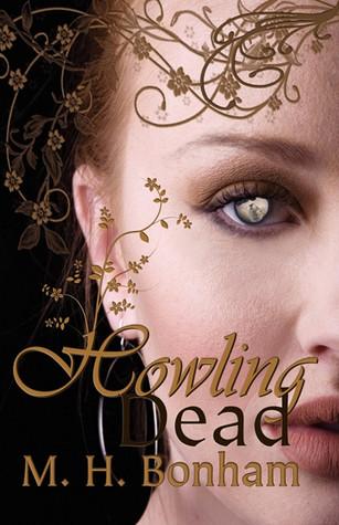 howling-dead