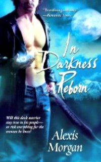 in-darkness-reborn