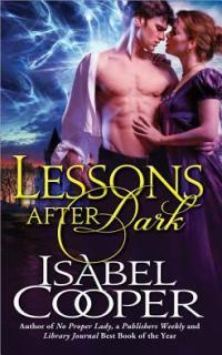 lessons-after-dark