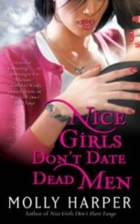 nice-girls-dont-date-dead-men