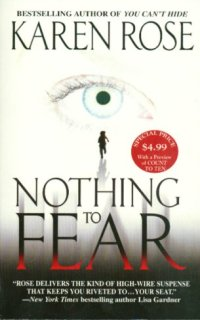 nothing-to-fear