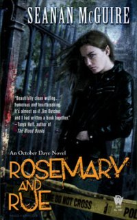 rosemary-and-rue