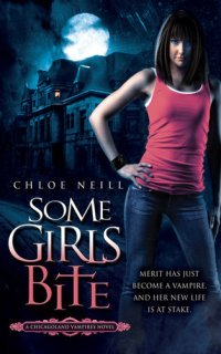 some-girls-bite