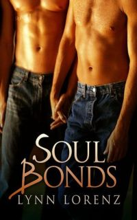soul-bonds