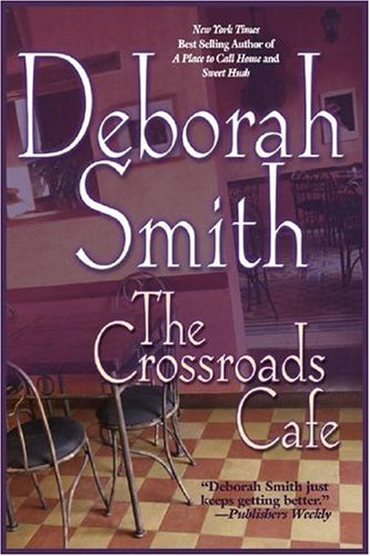 the-crossroads-cafe