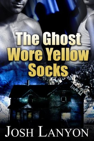 the-ghost-wore-yellow-socks