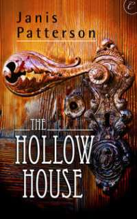 the-hollow-house