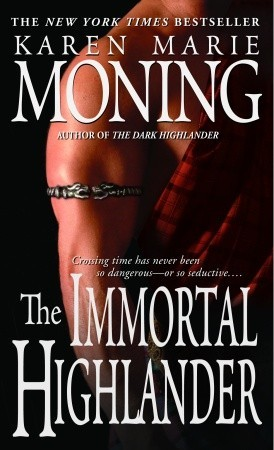 the-immortal-highlander