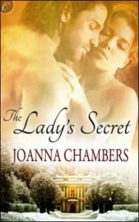 the-ladys-secret