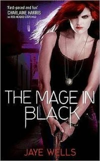 the-mage-in-black